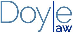 Doyle Law LLC
