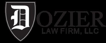 Dozier Law Firm, LLC