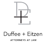 Duffee + Eitzen LLP