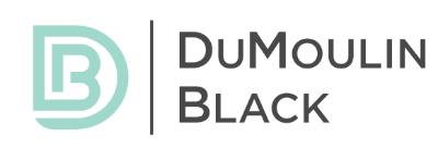 Image for DuMoulin Black LLP