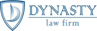 Image for Dynasty Law Firm