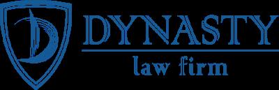 Dynasty Law Firm + ' logo'