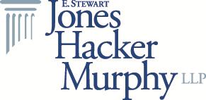 E. Stewart Jones Hacker Murphy, LLP