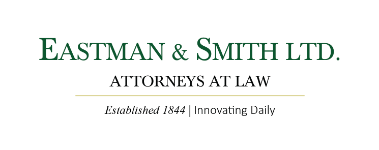 Image for Eastman & Smith Ltd.