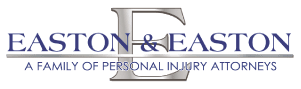 Easton & Easton, LLP + ' logo'