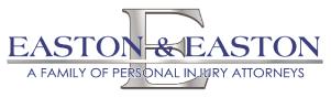Easton & Easton, LLP
