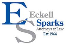Eckell, Sparks, Levy, Auerbach, Monte, Sloane, Matthews & Auslander, P.C.