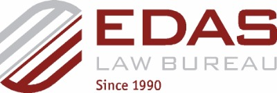 Image for EDAS Law Bureau