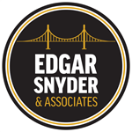 Image for Edgar Snyder & Associates