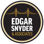 Edgar Snyder & Associates