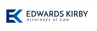 Edwards Kirby, LLP