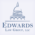 Edwards Law GroupLLC