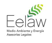 Image for EeLaw