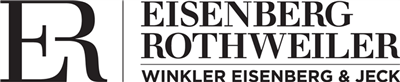 Eisenberg, Rothweiler, Winkler, Eisenberg & Jeck PC
