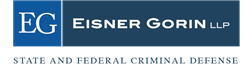 Image for Eisner Gorin LLP