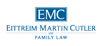 Image for Gray Eittreim Martin LLC