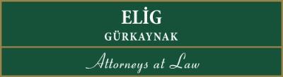 Image for ELIG Gürkaynak Attorneys-at-Law