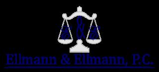 Ellmann & Ellmann, P.C.