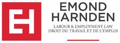 Emond Harnden LLP + ' logo'