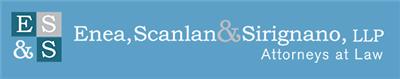 Enea, Scanlan & Sirignano, LLP