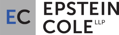 Image for Epstein Cole LLP