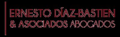 Image for Ernesto Díaz-Bastien & Associates- EDBA