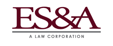 ES&A, Inc., A Law Corporation