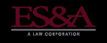 ES&A, Inc., A Law Corporation