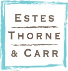 Image for Estes Thorne & Carr PLLC