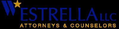 Image for Estrella, LLC