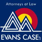 Image for Evans Case, LLP