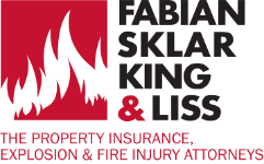 Fabian Sklar King & Liss, P.C.