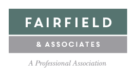 Fairfield & Associates + ' logo'