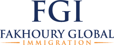 Fakhoury Law Group, PC + ' logo'