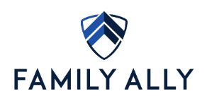 Family Ally, LLC