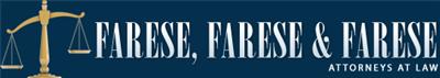 Image for Farese, Farese & Farese, P.A.