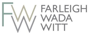 Image for Farleigh Wada Witt