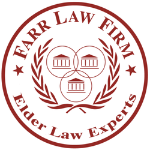 Image for Farr Law Firm, P.C.