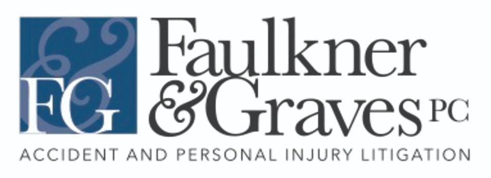 Image for Faulkner & Graves