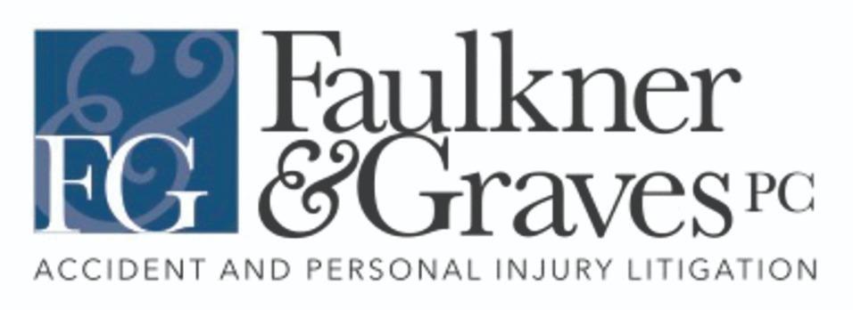 Faulkner & Graves PC
