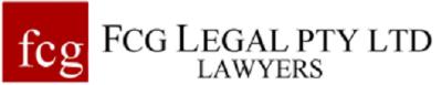 FCG Legal Pty Ltd. + ' logo'