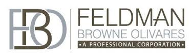 Feldman Browne Olivares A Professional Corporation