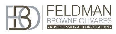 Feldman Browne Olivares A Professional Corporation