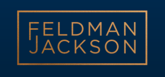 Image for Feldman Jackson