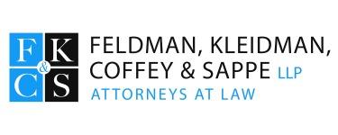 Feldman, Kleidman, Coffey & Sappe LLP