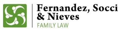 Fernandez, Socci & Nieves