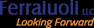 Image for Ferraiuoli, LLC