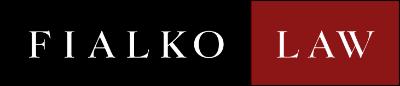 Fialko Law PLLC