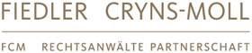 Fiedler Cryns-Moll FCM Rechtsanwälte Partnerschaft + ' logo'