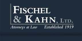 Fischel & Kahn, LTD.